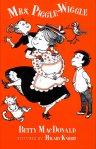 Mrs.-Piggle-Wiggle
