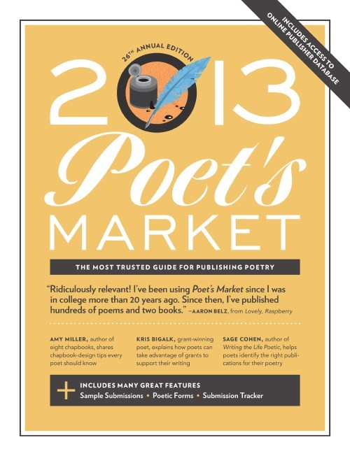 poetry chapbook template - poetry hoboken library staff picks