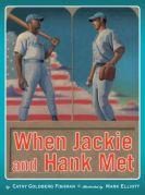 when-jackie-and-hank-met
