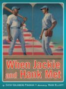 when-jackie-and-hank-met