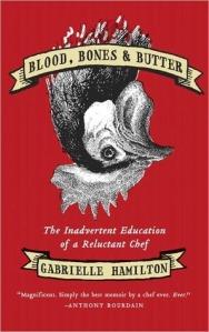 bloodbonesbutter