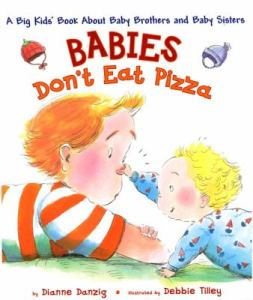 babies-dont-eat-pizza