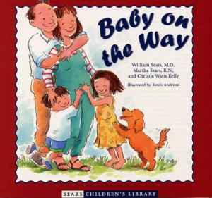 baby-on-the-way