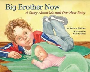 big-brother-now