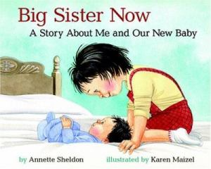 big-sister-now
