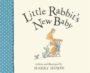 little-rabbits-new-baby