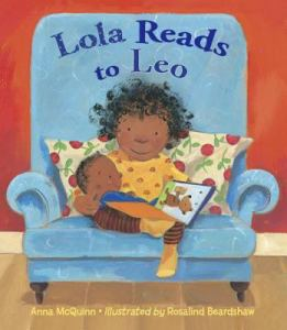 lola-reads-to-leo