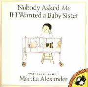 nobody-asked-me-if-i-wanted-a-baby-sister