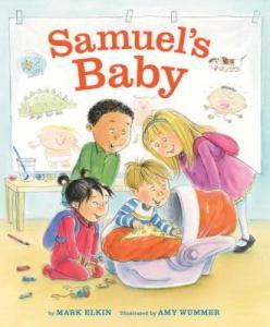 samuels-baby