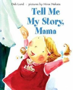 tell-me-a-story-mama