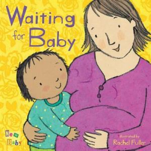 waiting-for-baby