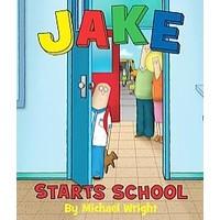 jakestartsschool