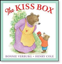 kissbox