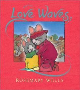 lovewaves