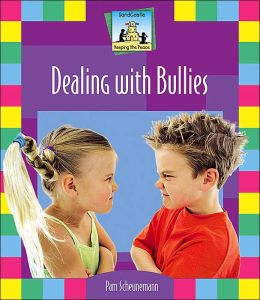 dealingwithbullies