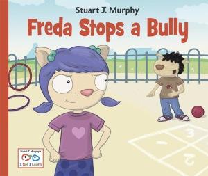 Freda_Stops_a_Bully_1