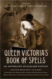 queenvictoriasbookspells