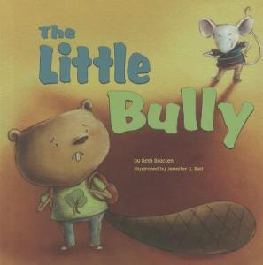 The-Little-Bully-Bracken-Beth-9781404867956