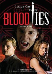 blood-ties