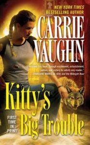 kittys-big-trouble