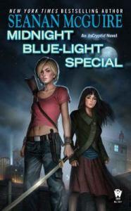midnight-blue-light-special
