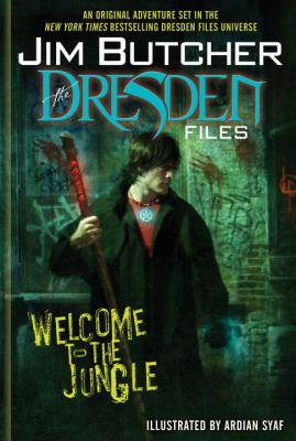 Halloween Reads: Urban Fantasy Werewolves, Wizards, Witches