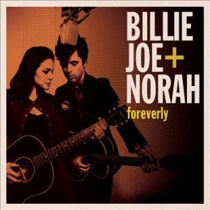 billie-joe-norah
