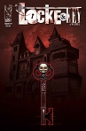 locke and key
