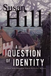 question-of-identity