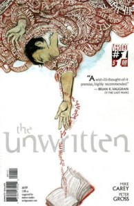 The_Unwritten_1