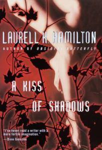 a-kiss-of-shadows