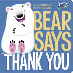 bear-says-thank-you