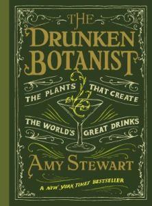 drunken-botanist