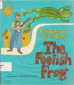 foolish-frog