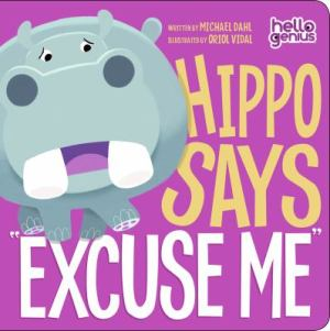 hippo-says-excuse-me