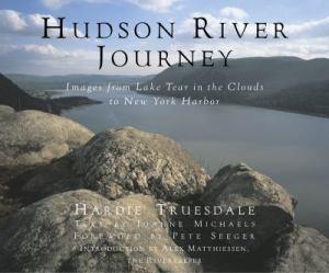 hudson-river-journey