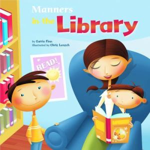 manners-in-the-library