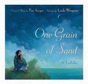 one-grain-of-sand