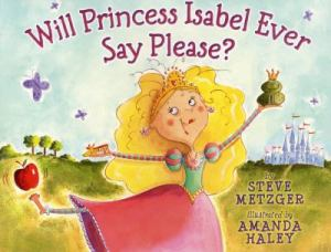 will-princess-isabel-ever-say-please