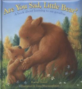 are-you-sad-little-bear
