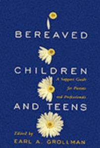 bereaved-children-and-teens