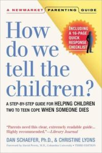 how-do-we-tell-the-children