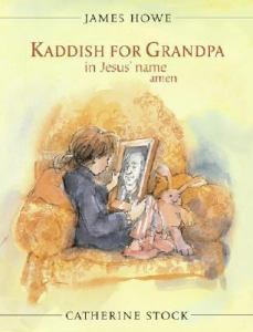 kaddish-for-grandpa