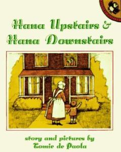 nana-upstairs-nana-downstairs