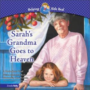 sarahs-grandma-goes-to-heaven