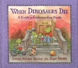 when-dinosaurs-die
