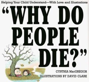 why-do-people-die