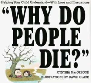 why-do-people-die