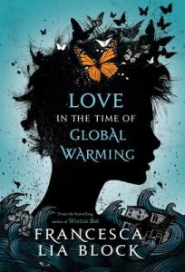love-in-the-time-of-global-warming