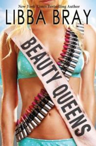 beauty-queens